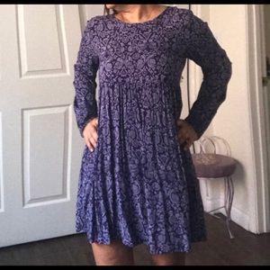 Beautiful cute Dress